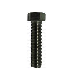 Parsun BOLT M10X1.25X40 (PAF40-02000010)