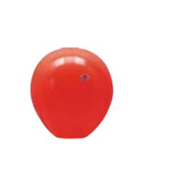 Polyform Buoy Cc4 Red  (SCACC4R)