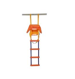 Golden Ship Emergency ladder