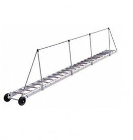 Ladder loopbrug