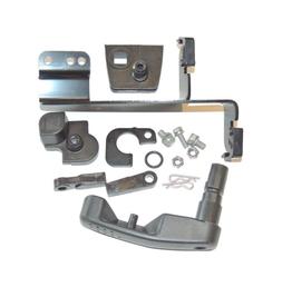 Yamaha remote control kit F6 / F8 / F9.9 4-stroke (60R-G8501-00 / 6DR-48501-00)