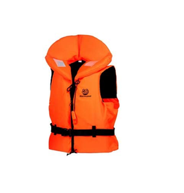 Golden Ship Life jackets for 5 to 90+ kg