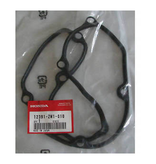 Honda kleppendeksel  pakking/rubber  75/90 pk 4-takt PRI; GASKET, HEAD COVER 12391-ZW1-010