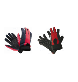 Obrien Pair Gloves Ski 3/4 Xl (OB2082377)