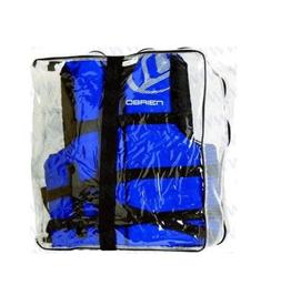Universal ski vest