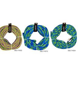 Obrien Rope for fun items