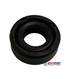 RecMar Mercury 26-161301 / Tohatsu 346-60111-0 olie kering