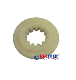 RecMar OMC / Johnson Evinrude / Mercruiser PROP SPACER 40-90 HP (315810)