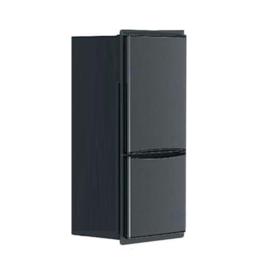 Golden Ship Refrigerator / Freezer