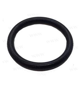 Yamaha / Parsun O-ring (93210-20M65-00)
