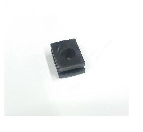 RecMar Yamaha I-SHAPED RUBBER BAND (646-44365-00)