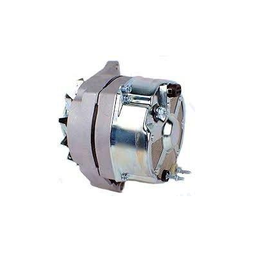 Protorque Volvo alternator 61 AMP - 12 V (873770)