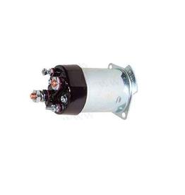 Mercruiser/Volvo/OMC/Johnson/Evinrude solenoid 7.5 cm of lenght