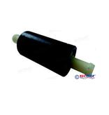 Yamaha F70 AET STRAINER (6C5-24251-00, 6C5-24251-00-00)