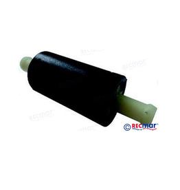 RecMar Yamaha F70 AET Strainer (6C5-24251-00, 6C5-24251-00-00)