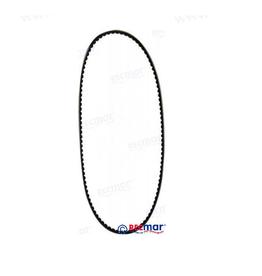 RecMar Volvo Penta / OMC V-belt (966382)