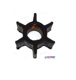 RecMar Impeller 3,9 HP 64-71, 6 HP 63-65 (REC47-22748)