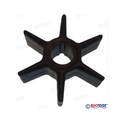 RecMar (4) Mercury Mariner IMPELLER 40-60 HP (47-19453T)