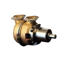 RecMar CATERPILLAR WATER PUMP 3508 (7C3614)