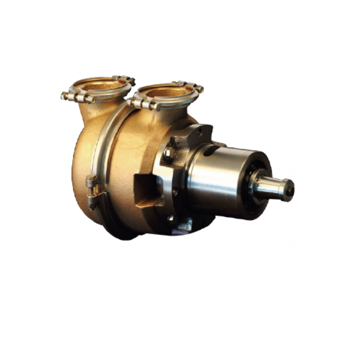CATERPILLAR WATER POMP 3508 (7C3614)