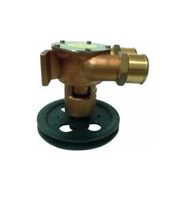 CUMMINS WATER PUMP NH220 NH250 V555 NT855 (3010336 3278137)