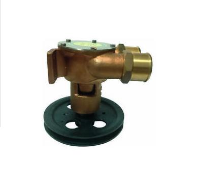CUMMINS WATER POMP NH220 NH250 V555 NT855 (3010336 3278137)