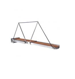 Hydraulic gangway 'Ambra'