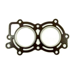 Head gasket Suzuki DT8 / DT9,9 11141-92D20 / 11141-92D01