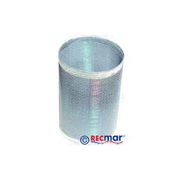 Mercury/Johnson  Benzinefilter (1399-3938)