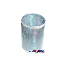 RecMar Mercury/JohnsonBenzinefilter (1399-3938)
