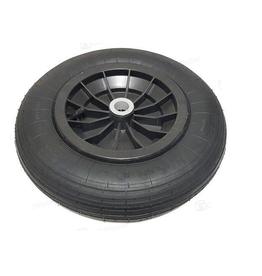 Goldenship Spare wheel