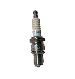 Spark Plug (NGKBR8ES-11)