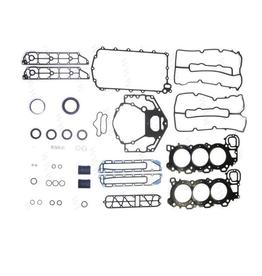 RecMar Yamaha / Mercury ENGINE GASKET KIT OT807876 - 1B055687 225 EFI(27-887810A04, 6P2-W0001-01)