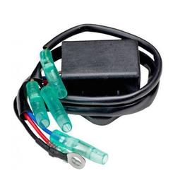 RecMar Tohatsu/Mercury powerpack 9,9/15/18 pk (REC3G2-06060-2)