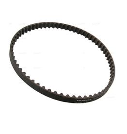 Honda Timing Belt BF 8/ BF9,9 (63RU13 B-333) 14400-ZW9-004