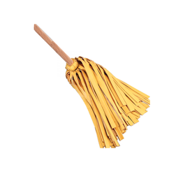 SHURflow Mop with stick
