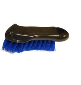 SHURflow Brush