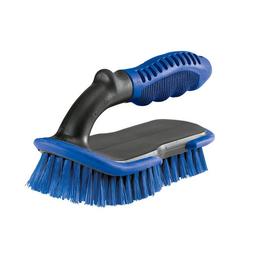 SHURflo Scrub brush