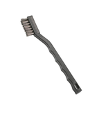 SHURflow Stainless steel brush