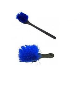 SHURflo Stainless steel brush