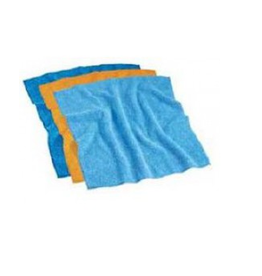 SHURflow Microvezel doeken