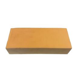 SHURflow Shur-dry sponge