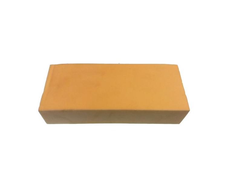 'Shur-dry' spons