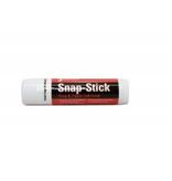 'Snap-stick' smeermiddel