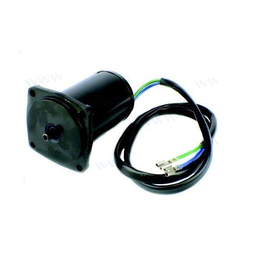 Protorque Suzuki / Honda / Johnson Evinrude trim motor 35/40/45/50 DF / BF (2 wire connection)