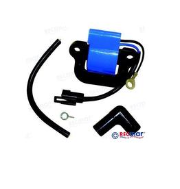 RecMar OMC Coil 18/20 hp 73, 25 hp 73-76, 35 hp 76, 40 hp 76-83 (REC0502881)