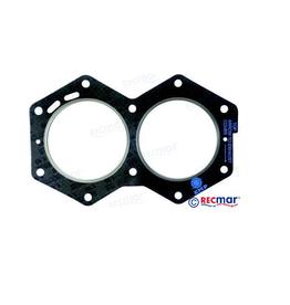 RecMar Cilinderkop Pakking 115/135/140 PK / V4 Crossflow PK 73-78, 85/88/90/100/110/115 PK / V4 Crossflow 78-94, 140 PK / V4 Crossflow 77-84 (318358)