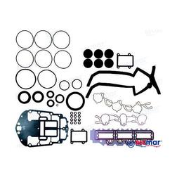 150-175 pk V6 Loopcharged 91-99 (437155)