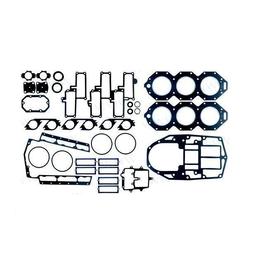 200/225 pk 90° V6 Loopcharged 86, 87 (398172)