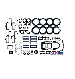 RecMar 250/275/300 pk Special V8 94-98 (398693)